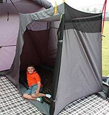 Outdoor Revolution  2 berth Inner Tent for Cayman Driveaway Awning