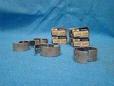 1947 - 57 Allis Chalmers G Continental N50 N56 N62 N4062 Rod Bearing Set 010
