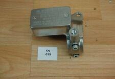 Suzuki VZ 800 59600-37D10 CYLINDER ASSY,F Genuine NEU NOS xn289