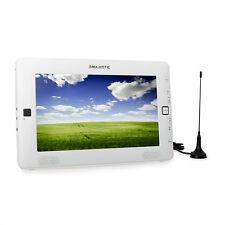 "Televisori 9"" LCD"