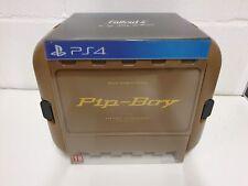 Fallout 4 PIP-Boy Collector's Edition-PS4-neuf, scellé