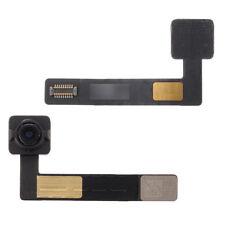 Pour Apple iPad Air 2 Front Camera Lens Flex Facing Module 6th Gen A1566 A1567