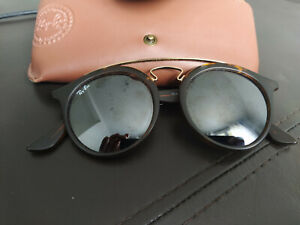 RAY BAN rb4256 gatsby 6092/6g large
