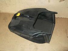 Enviromower ENV369T Battery Lawn Mower Parts - Grass Box