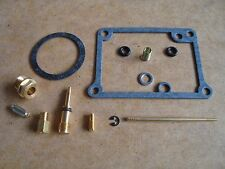 Yamaha DT 175 G Bj.1980 + 1981 Vergaser - Reparatur Satz carburator repair kit