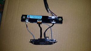 BN96-23817A  Camera Module for Samsung UE40ES8000U
