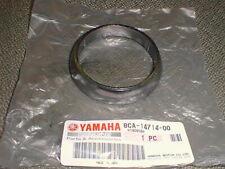Genuine Yamaha Snowmobile Exhaust Gasket 8Ca-14714-00-00 New V-Max Viper Venture