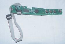 EBAC DEHUMIDIFIER PCB XP0073/B FOR DF655BR-GB 6000 SERIES