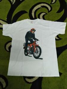 Honda Trail 90 CT90 CT200 T Shirt  DTG Print