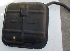Serbatoio benzina USATO FIAT 1300/1500 BERLINA
