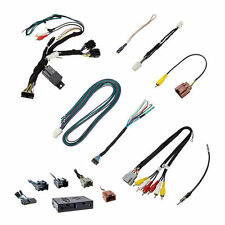 AXXESS AX-GMLAN29-SWC Car Radio Interface Steering Wheel Control for 2006-15 GM