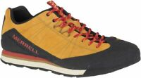 MERRELL Catalyst J000097 Sneakers Baskets Chaussures pour Hommes Toutes Tailles