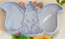 DISNEY - Cookie Cutters - All Designs
