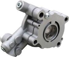 Engines & Engine Parts