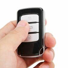 64GB Versteckte Kamera SpyCam Überwachungskamera Mini Video Voice Recorder A255