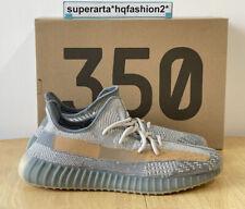 Adidas Yeezy 350 V2 Israfil Sneakers BNWT Size UK 11.5
