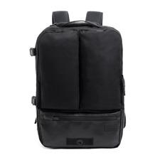 Crumpler Creators Directors Cut Camera Backpack - Black