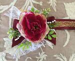 moncheribloomsweddingflower17
