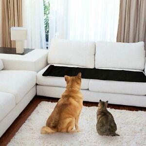 Sofa Scram Sonic Scat Pad