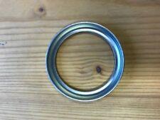 Steyr Vorderachse APL 1351 O-Ring  8060, 8070, 8080, 8090