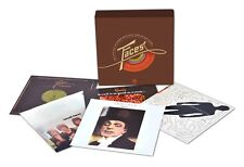 Faces - You Can Make Me Dance, Sing Or Anything (NEW 5CD BOX SET)