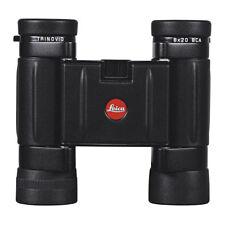 Fernglas Leica Trinovid 8x20 BCA inkl. Tasche neu OVP, Lei40342