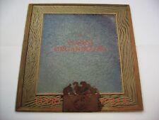 LUCIO DALLA - VIAGGI ORGANIZZATI - LP VINYL EXCELLENT CONDITION 1998