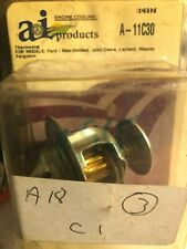New In Package Aampi Prod Replaces A 11c30 Thermostat