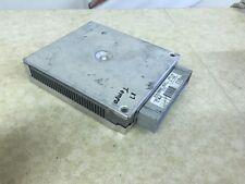 1987 FORD TEMPO OEM ENGINE COMPUTER BOX E73F-12A650-K1C