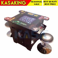 Samsung Display 2yr Delivery Tabletop Cocktail Arcade Machine
