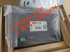 "1PC Weintek 7"" HMI TK6071IP With Download line (by DHL or EMS)  #CZ 170"