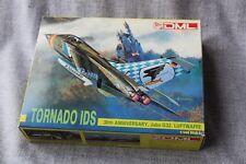 1992 Dml Tornado Ids 1/144 Scale Model Kit No. 4540