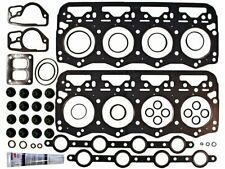 For 1994-1997 Ford F59 Head Gasket Set Mahle 47162NM 1995 1996 7.3L V8 VIN: F