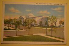 NATIONAL GALLERY OF ART WASHINGTON D.C. *FREE SHIPPING* POSTCARD