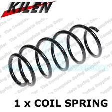 Kilen FRONT Suspension Coil Spring for CITROEN NEMO Part No. 11483