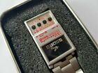 RARE Boss SYB-3 Bass Synthetizer 1999 wrist watch