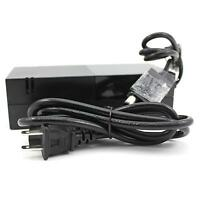US Plug AC Adapter Charger Power Supply Cable Brick for Microsoft X-BOX XBOX ONE