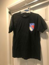 Mens Clsc T Shirt Size Small