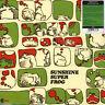 Wynder K. Frog - Sunshine Super Frog (Vinyl LP - 1967 - EU - Reissue)