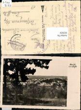 102929;Bruck a.d. Leitha Feldpost 1941