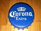 Corona Extra Beer Bottle Cap Shaped Bottle Opener Magnet 3 inches