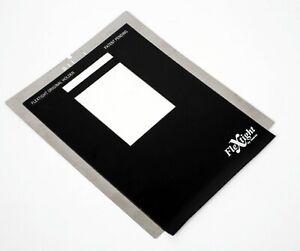 Genuine Hasselblad Imacon 6X7 Film Holder/Negative Carrier