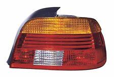 Tail Light Assembly-Sedan Right Maxzone 344-1908R-US