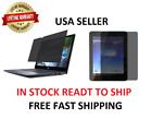 """Targus Professional 14"""" Hp Dell Lenovo Apple Laptop Tablet Privacy Touch Screen"""