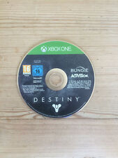 Destiny for Xbox One *Disc Only*