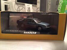 norev 1/43 Renault 25 TX