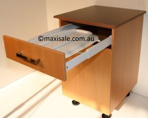 IRONING BOARD - DRAWER MOUNTED,space saving solution in your Laundry or Kitchen