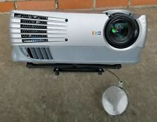 Mitsubishi ColorView XL30U Multimedia 3LCD Projector