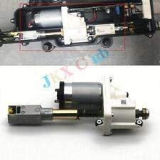 Genuine Hand brake module motor EPB motor gear for Hyundai Santa Fe 2012-2019