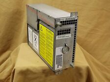 87G4138 IBM Charger & battery pack w/ new batts Sub for 46G3890 Net cost $200.00